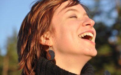 Što činiti kada vam je teško zadržati pozitivan stav?